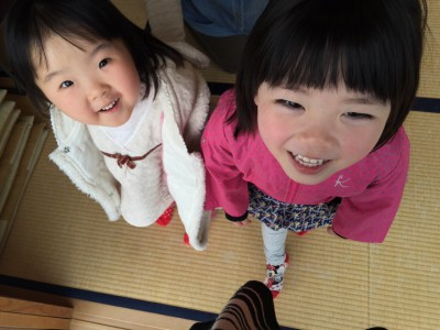 写真 2015-03-17 15 23 35