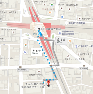 SnapCrab_NoName_2015-7-12_15-58-9_No-00