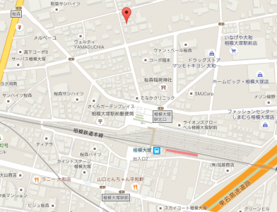 SnapCrab_NoName_2015-7-20_21-38-12_No-00